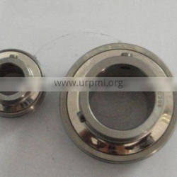 high quality stainless steel bearing SUC211-34
