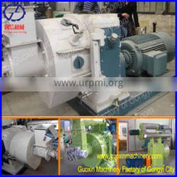 High Ratings Organic Fertilizer Pellet Making Machine