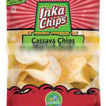 Cassava chips Making Machine lisatanghong(skype)0086-0531-15964515336