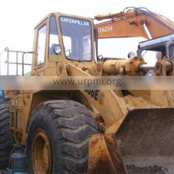 Used Wheel Loader 966E, 966 Loader,Cheap Wheel Loader for sale