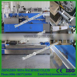 Automatic Cotton Swab Making and Packing Production Line/ Cotton Buds Making Machine With Packing And Drying