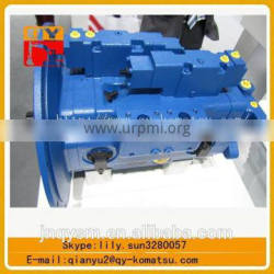 Rexroth hydraulic pump A28VO130 piston pump for excavator