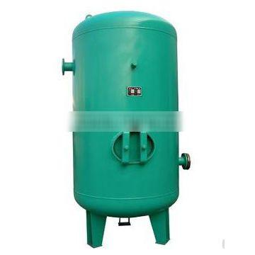 Exporting Air storage tank for air compressor
