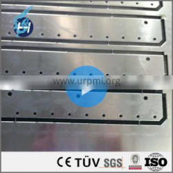 china professional aluminum 2014/2017/5052/6061/6063/7075 plastic injection 304/303/316 pile 316l stainless steel sheet price