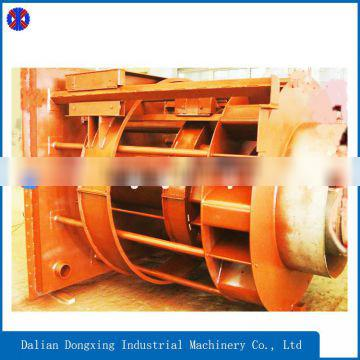 High Quality Gas Stove Cast Iron Burners Manufacturer