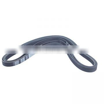 3911620 belt for cummins v-ribbed belt Tanga Tanzania diesel engine spare Parts manufacture factory in china order