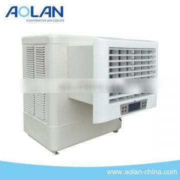 wall mounted air coolers desert cooler room mini air conditioner