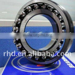 NSK self aligning ball bearing NSK 2210K