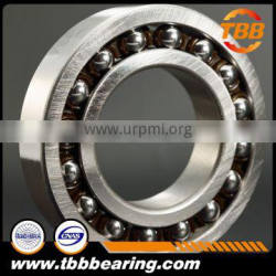 1212 Self-Aligning Ball Bearing
