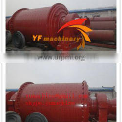 Hot sell high capacity small ball mill with good quality,small ball mill