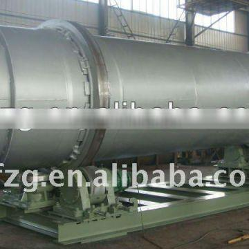 hot sell good quality rotary kiln seal yufeng brand with ISO9001:2000