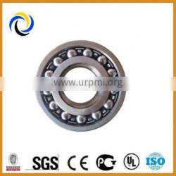 1307 High quality self-aligning ball bearing 1307 ETN9 1307 EKTN9 sizes 35x80x21 mm