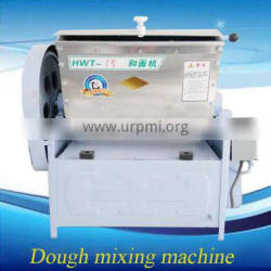 High Quality 50L Commercial Manual Dough Mixer For Home
