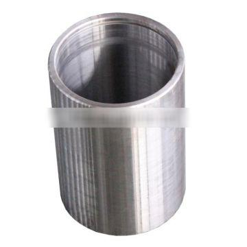OEM Fabricating Parts For Trimmer Fabrication Work Service