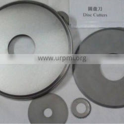 Perfect performance Tungsten Carbide Cutter for Printed Circuit Board