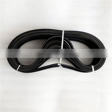 Factory Wholesale Great Price Excavator Engine Fan Belt For DONGFENG