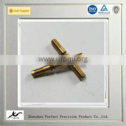 ISO Factory OEM CNC Machining