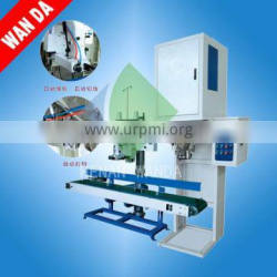 good service Fast delivery animal feed pellet packaging machine
