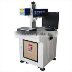 USA metal Co2 laser tube Laser Marking Machine Dongguan China manufacturer