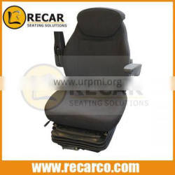 Hot selling excavator cabin for driver seats