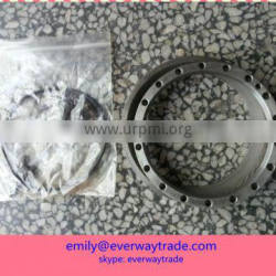 Longking spare parts torque converter of dynamic and static ring