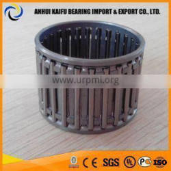 KT202525 Needle Bearings Sizes 20x25x25 mm Roller Bearing Without Ring KT 202525