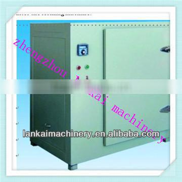 hot-selling Paper Pencil product line/newspaper pencil making machine /pencil making equipment