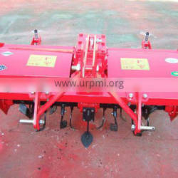Best price agricultural machinery/kubota rotary tiller/tractor rotary tiller