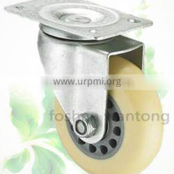 Best Selling Medium Duty All Size Swivel Caster And Wheel