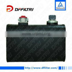 China Made Hydraulic Parts YX-80L Hydraulic Oil Tank