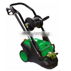 2500w 150 bar hand carry water jet power high pressure car washer