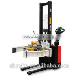 Popular Electric Stacker CH01