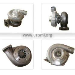 Made in china turbocharger TO4E35 452077-0003E 452077-0004 2674A080 Turbine Turbocharger For PK Agricultural 1006.6THR3