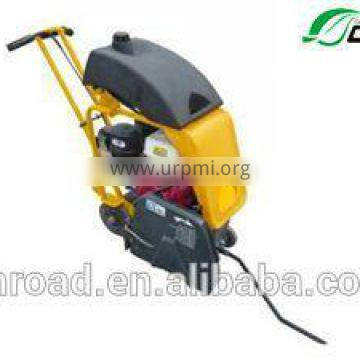 road marking line remover