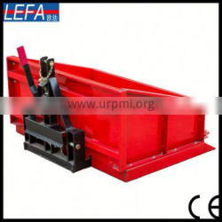 Farm Tractor Transport insulated transport boxes