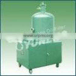 BJ-10 Series Oil Regeneration Oil Purifier