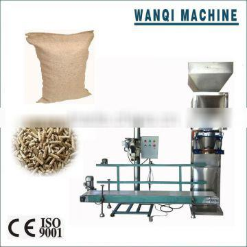 Machine for filling and packing spices,packing machine for nuts spices