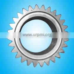 types high quality excavator sun gear in china