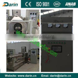 Automatic Extruded Pet/Dog/Fish Food Processing Line