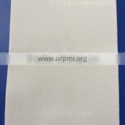 alibaba china supplier hot sale 5 micron pp cloth filter