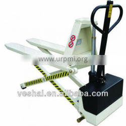 China Veshai DC tote lift economical and labor saving VT-270-1.0A-DC