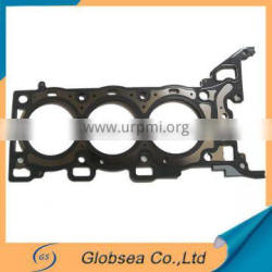 309-1408 top quality head gasket for car engine parts