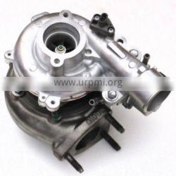 Diesel Engine CT16V Turbo Turbocharger 17201-30010