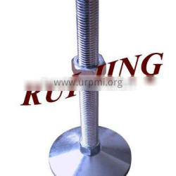 furniture levelers