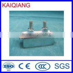 Joint plate for conductor bar (225amp)