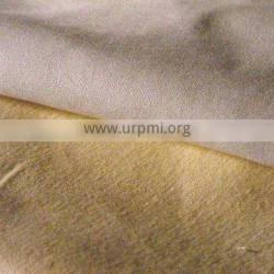 POLYESTER AND COTTON FILTRATION FABRIC