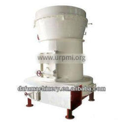 High Pressure Suspension Grinder with lower price