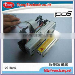 Pos Printer board for Epson MT532 pos system