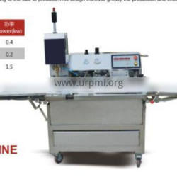 LM automatic stamping forming machine