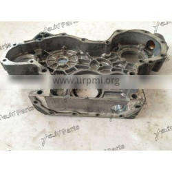 3TNE82 Timing Cover For Yanmar Engine